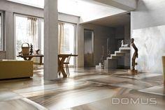 Domus Tiles | Alabastri