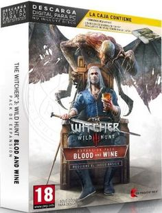 The Witcher 3: Wild Hunt Latest Full PC Game Free Download  Download The Witcher 3: Wild Hunt for Free Blood and Wine Expansion Pack CD Projekt RED Game Developers For Windows 7, 8 (x64bit) Compatible In The Witcher 3: Wild Hunt ...  https://softfree4u.xyz/the-witcher-3-wild-hunt-full-game-free-download/