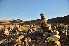 Mountains, Richtersveld, Vioolsdrift, Northern Cape, South Africa | by South African Tourism I Am An African, Eternal Sunshine, South Africa, Tourism, Landscapes, Explore, Mountains, Travel, Beauty
