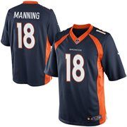 Find your Denver Broncos Peyton Manning Jerseys at the official online retailer of the NFL Shop. Browse our section of Peyton Manning Jerseys for men, women, & kids and be prepared for game days! Denver Broncos Gear, Denver Broncos Merchandise, Denver Broncos Peyton Manning, Broncos Shirts, Pittsburgh Steelers, Dallas Cowboys, Brian Cushing, Football Shop, Nfl Gear