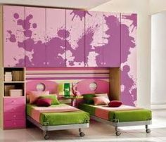 kidsbedrooms - Google Search