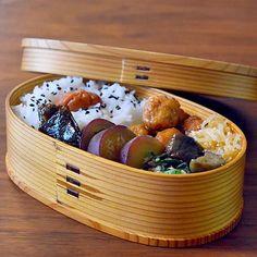 やっぱり日本人だもの和食が好き手作りの美味しい和食弁当レシピをご紹介