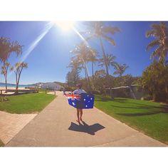 """. Australia1ヶ月楽しかった〜〜🇦🇺🐨 オーストラリアで出会った人たちありがとうございました✨✨ #australia #goldcoast #sydney #brisbane #perth #byronbay #melbourne #surf #surfing #sea #sun #men #fashion #street #outfit #gopro #photo #photography #photooftheday #life #l4l #instagood #instadaily #instalike #instamood #instalife #fun #memories #thankful #thankyou"" by @i0419gram. #ganpatibappamorya #dilsedesi #aboutlastnight #whatiwore #ganpati #ganeshutsav #ganpatibappa #indianfestival #celebrations #happiness #festivalfashion…"