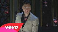 Maluma - Addicted - YouTube