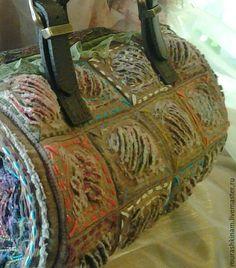 http://cs1.livemaster.ru/storage/fd/ac/3bc3c107dabb60728d8340f60cae--sumki-aksessuary-sumka-boho-sinel-tekstilnaya.jpg