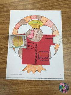And sequencing cards stone soup grades 1 or 2 stone soup story