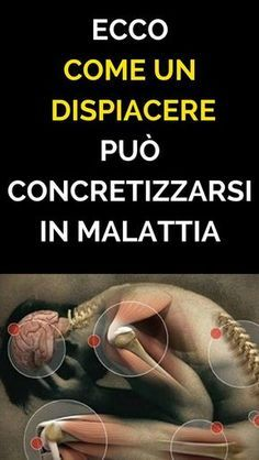 Ecco come un dispiacere può concretizzarsi in malattia Natural Teething Remedies, Natural Remedies, Good To Know, Feel Good, Lower Back Pain Stretches, Health And Wellness, Health Fitness, Wellness Fitness, Green Tea Recipes