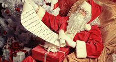 Il Santa Claus Village torna alla Mostra d'Oltremare per il Natale 2016 on un vero e proprio Villaggio di Babbo Natale a Napoli con elfi e giocattoli.