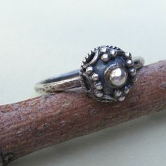 parasol ring from http://accessoreese.etsy.com