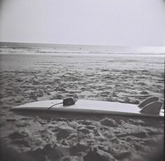 The sun is out and there are some small waves around..perfect conditions for your first surf lesson! http://annetours.com/activities  (photo: Katarina Tavčar)