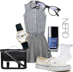 2014 back to school style for girls | Back To School Outfits Cosmic Secret