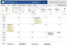 7 best project planner timelines images on pinterest project life