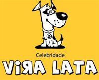Celebridade Viralata é um super colaborador do Aquipode :)