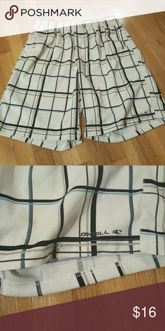 STACK OF MENS O'NEIL & METAL MULISHA SHORTS 2 pairs, size medium. Perfect and mint condition!! O'Neill Shorts Athletic