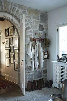 Image result for trisha mcgraw interior design houston