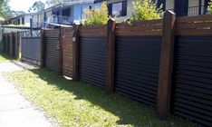 Want garden fence ideas with garden art ideas? These fence decorations are great ways to dress up your outdoor space. If you'd like specific ideas for privacy fences, I've got a collection of 70 Gorgeous Backyard Privacy Fence Decor Ideas on .