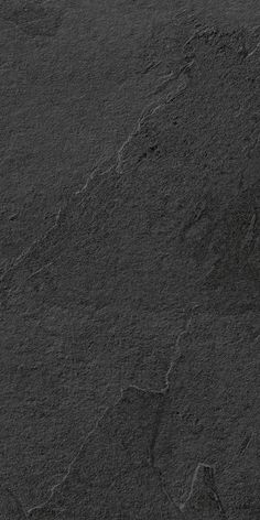 Valverdi Iguazu Indoor-Out range is now available in a Dark colour, perfect for creating modern spaces Brick Texture, Floor Texture, Concrete Texture, 3d Texture, Tiles Texture, Marble Texture, Paper Texture, Natural Texture, Ed Wallpaper