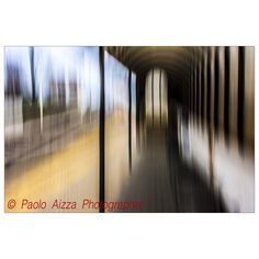 _ train station