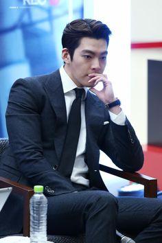 KWB Kim Woo Bin, Korean Star, Korean Men, Asian Actors, Korean Actors, Hot Asian Men, Lee Dong Wook, Cha Eun Woo, Kdrama Actors