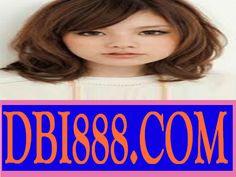 코리아카지노\\【【 DBi888。COM 】】多\\코리아카지노코리아카지노\\【【 DBi888。COM 】】多\\코리아카지노코리아카지노\\【【 DBi888。COM 】】多\\코리아카지노코리아카지노\\【【 DBi888。COM 】】多\\코리아카지노코리아카지노\\【【 DBi888。COM 】】多\\코리아카지노코리아카지노\\【【 DBi888。COM 】】多\\코리아카지노코리아카지노\\【【 DBi888。COM 】】多\\코리아카지노코리아카지노\\【【 DBi888。COM 】】多\\코리아카지노코리아카지노\\【【 DBi888。COM 】】多\\코리아카지노코리아카지노\\【【 DBi888。COM 】】多\\코리아카지노코