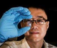 Ingenieros suizos inventan microprocesadores que imitan al cerebro