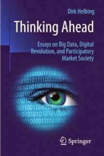 Thinking Ahead ~ مكتبة أهل اللغة