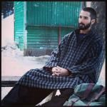 Shahid Kapoor Bald look in Haider Upcoming film 150x150 Hasee Toh Phasee Full Movie Review