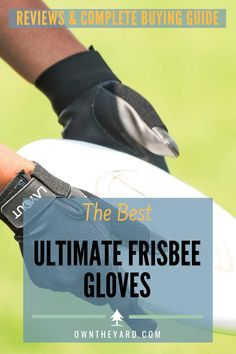 Best Ultimate Frisbee Gloves Own The Yard Backyard Games Kids, Water Games For Kids, Indoor Activities For Kids, Family Activities, Backyard Ideas, Summer Fun List, Summer Kids, Outdoor Play Spaces, Ultimate Frisbee