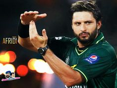 "Search Results for ""shahid afridi hd wallpaper"" – Adorable Wallpapers Corey Anderson, Shahid Khan, Shahid Afridi, Cricket Wallpapers, Ab De Villiers, First International, Man Of The Match, Color Of Life, High Quality Images"