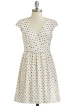 Candy Shop 'Til You Drop Dress from ModCloth