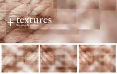 4 textures 800x600 : 7 by ~Carllton on deviantART