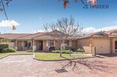 54/177 Dampier Avenue, Kallaroo Real Estate For Sale | allhomes