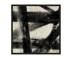 Leftbank Art. 52GCMR0260