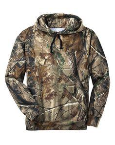 c8c83f470e473 Camo Hoodie, Camo Jacket, Hunting Clothes, Hunting Hoodies, Hunting Jackets,  Hunting