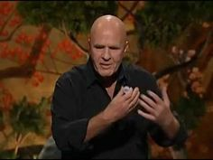 Change your thoughts - Change your life - Dr. Wayne Dyer 5 of 5