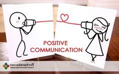 "#Communication is more an #attitude than a #skill.  Too many #people say things like ""My #husband comes from a family that doesn't know how to communicate"" and continue to blame the problems on him. Good communication more often comes from two people ready and willing to find a solution than from two people with a communications degree."