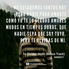 12 best frases rap images on pinterest find this pin and more on frases rap by yuli leal altavistaventures Image collections