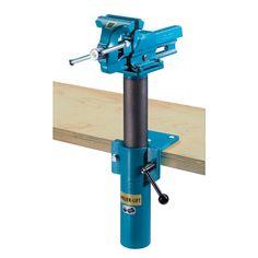 HEUER®-LIFT hoogteregelaar, bekbreedte 100 - 180 mm
