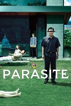 Parasite Bong Joon-ho, Song Kang-ho, Sun-kyun Lee, Park So-dam, Watch Movies & TV Online Movies 2019, Hd Movies, Movies To Watch, Movies Online, Movies And Tv Shows, Movie Tv, Movies Free, Prime Movies, Movie Plot