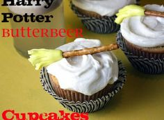 Cupcakes Archives - Page 6 of 10 - Confessions of a Cookbook Queen