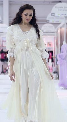 Timeless Romance ~ Jane Woolrich - Lingerie Briefs ~ by Ellen Lewis Vintage Underwear, Vintage Lingerie, Latex Underwear, Pretty Lingerie, Beautiful Lingerie, Bridesmaid Dresses, Wedding Dresses, Maxi Dresses, Matching Outfits