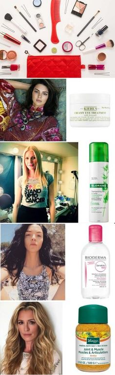 Now, it's not often celebs approve of beauty budget buys so when you find out that Selena Gomez and Leighton Meester use the same lip balm as the rest of us, it gives you a bit of a kick; and, perhaps, also reaffirms your faith in the affordable drugstore product. On that note, we bring to you budget beauty buys that are on the dressers of A-list celebrities and can / should be on yours, too.#obsessory #myobsession #trend #fashion #luxuryfashion #blogs #blogger #fashionblogger #trendsetter