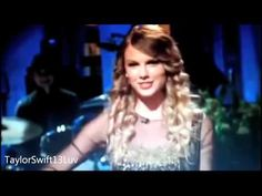 Taylor Swift performing the Monologue Song La La La on SNL. Best thing ever!      I don't own the video, all rights and copyright go to SNL!