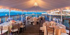 Ocean Key Resort Weddings   Get Prices for Florida Keys Wedding Venues in Key West, FL