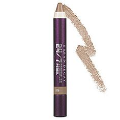 Urban Decay - 24/7 Concealer Pencil  in M16 #sephora. One of the best concealers, really covers up!