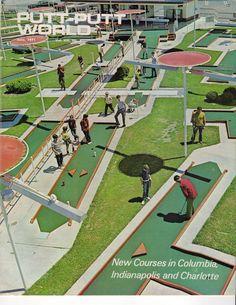 indoor mini golf cleveland » Best New Artist 2018 | New Artist 2018