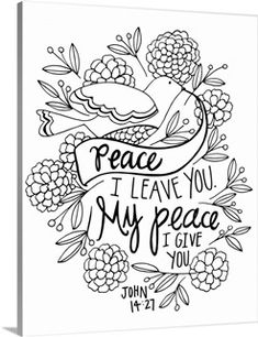 Bible Verse Coloring Page, Colouring Pages, Adult Coloring Pages, Coloring Books, Coloring Sheets, Kids Coloring, Scripture Art, Bible Art, Bible Verses