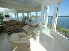 Sarasota Vacation Rental Properties