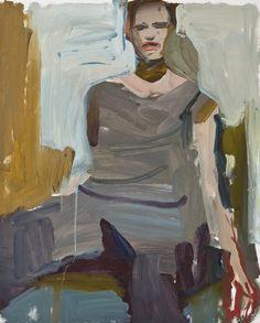 Jennifer Pochinski