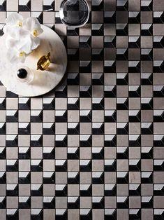 98 Best Tile + Stone images in 2019 | Tiles, New ravenna